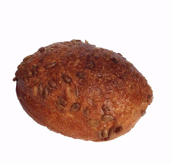 Afbeelding van Landbroodje wit